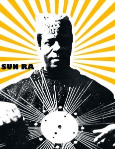 sun-ra-is-good