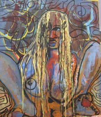 2009 Untitled