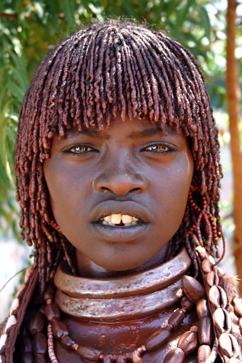 african-tribes-list