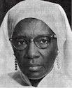 Sister Muhammad