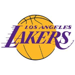 Los Angles Lakers