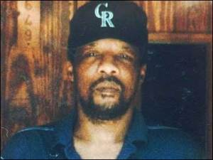 James Byrd was Lynched for what?