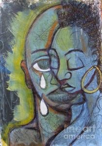 2009 Tears For Love