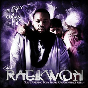 CHEF RAEKWON DOWN WITH MARCELLOUS LOVELACE THE TRUE AND LIVING VERSION OF HIP HOP