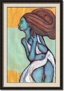 2009 anath by marcellous lovelace