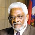 Raymond Alcide Joseph
