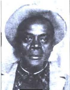 Lamer Smith an Activist that was killed in broad day light for trying to vote. Whites used there Inter Citizen Conglomerate to Justify the Killing and lynching of African (Nubians) in America.
