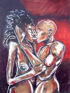 LOVE LOVE LOVE LOVE LOVE MARCELLOUS LOVELACE