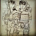 2013 you watch a TV show you did not produce and buy from companies that dont feed your people art by marcellous lovelace