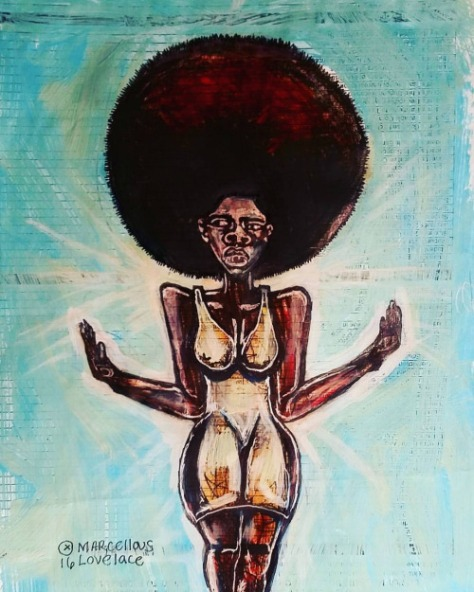 2016-power-of-natural-womb-art-by-marcellous-lovelace-marcellous-lovelace_blackarthueartmarcellouslovelace-art