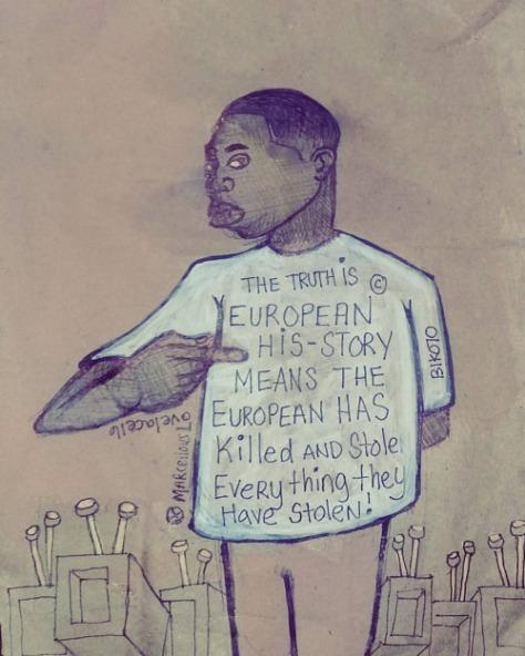 european-history_marcellous-lovelace_blackarthueartmarcellouslovelace-art