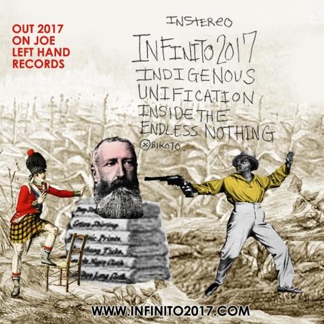 indigenousunificationpromo