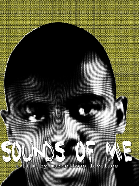 SOUNDSOFME2